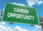 LOOKING FOR A CAREER? APPLY TODAY! (Denver)