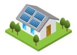 SOLAR SALES CONSULTANTS (LAS VEGAS / HENDERSON)