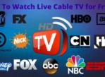 Sales Rep Needed Full or Part Time For Streaming Internet TV Service (Jacksonville)