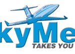 SkyMed is looking for a few good men or women (Las Vegas/Bullhead City/Lake Havasu)