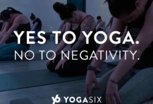Wellness Advisor – YogaSix Olathe