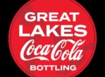 Merchandiser – Seasonal – $19/hr plus mileage – Great Lakes Coca-Cola (Saint Charles)