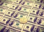 Closer, $2000- to-$8,000 a week Bitcoin (Boca Raton)