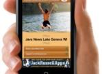 Competitive Commission – Flexible Schedule – B2B/B2C Sales (Lake Geneva/Walworth/Delevan/Elkhorn)