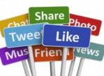 Brand Ambassador and Social Media Marketing (Las Vegas)