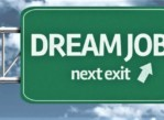 Unlimited Income Potential !!…need two reps (Clearwater)