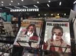 Hollywood Weekly Magazine Seeks Outside Sales Reps (Northridge)