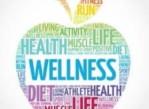 Americare Health and Nutrition Hiring! (Las Vegas)