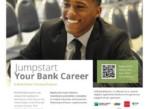 YOUR CAREER STARTS AT HOME! BANKWORK$